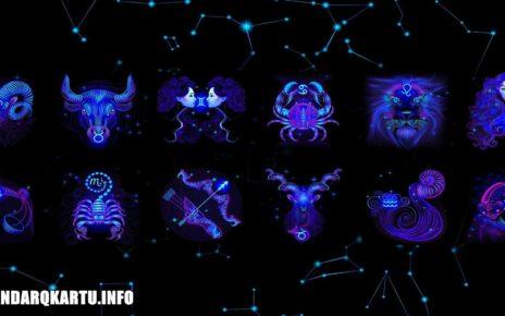 Zodiak yang Paling Suka Cari Perhatian