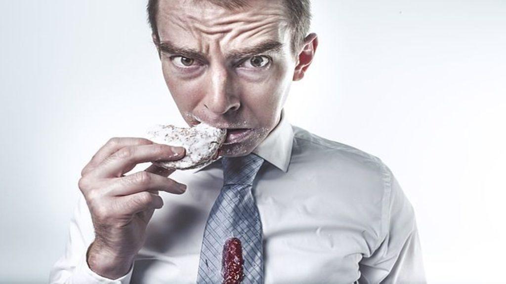 Tips Agar Momen Makan Terasa Nikmat