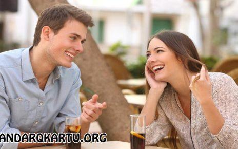 4 Cara Didengarkan Oleh Pasangan