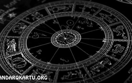 5 Zodiak Ini Tak Pandai Basa-basi