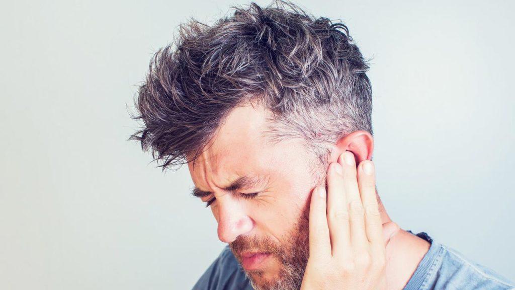 Penyebab Telinga Berdengung dan Cara Mengatasi