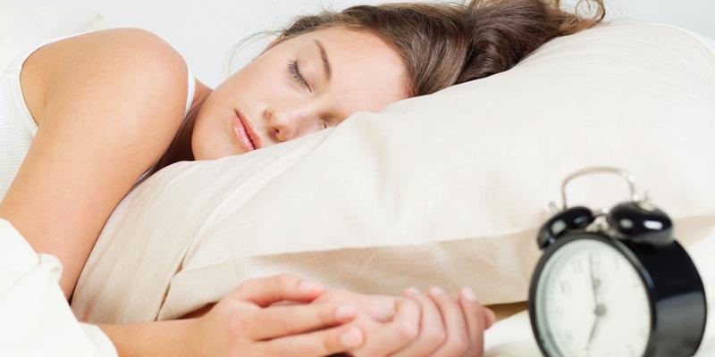 Mitos Soal Tidur Ini Bisa Membahayakan Kesehatan