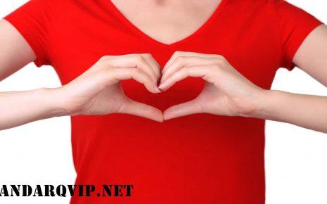 4 Makanan Sehat & Murah Untuk Jantung