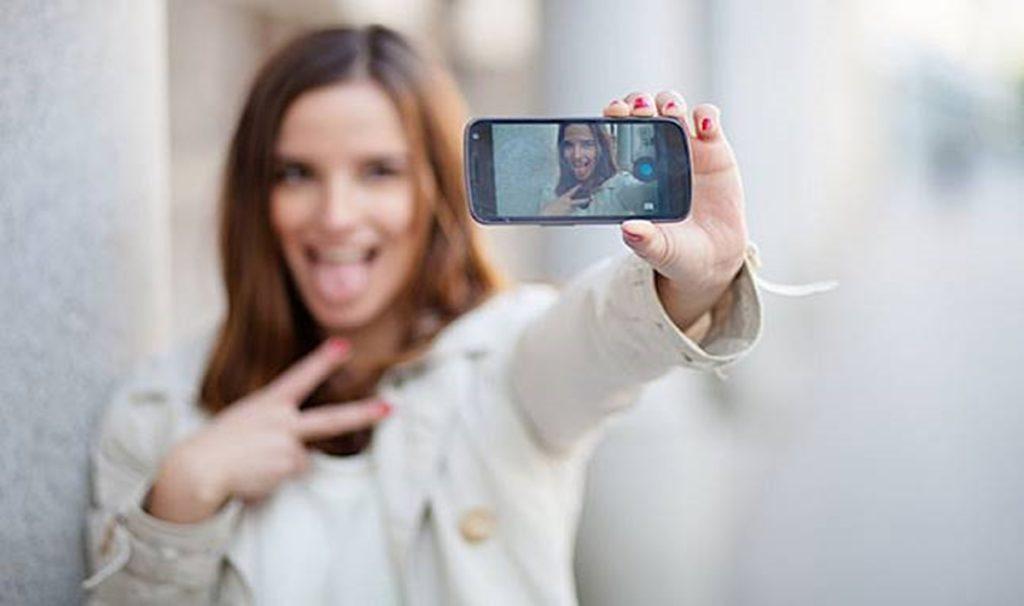 Trik Menghasilkan Foto Jepretan yang Instagrammable