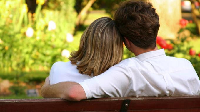 Fakta Tentang Cinta Yang Belum Kamu Tahu