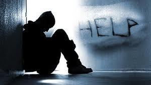 5 Cara Menghadapi Orang Terdekat yang Mengalami Depresi