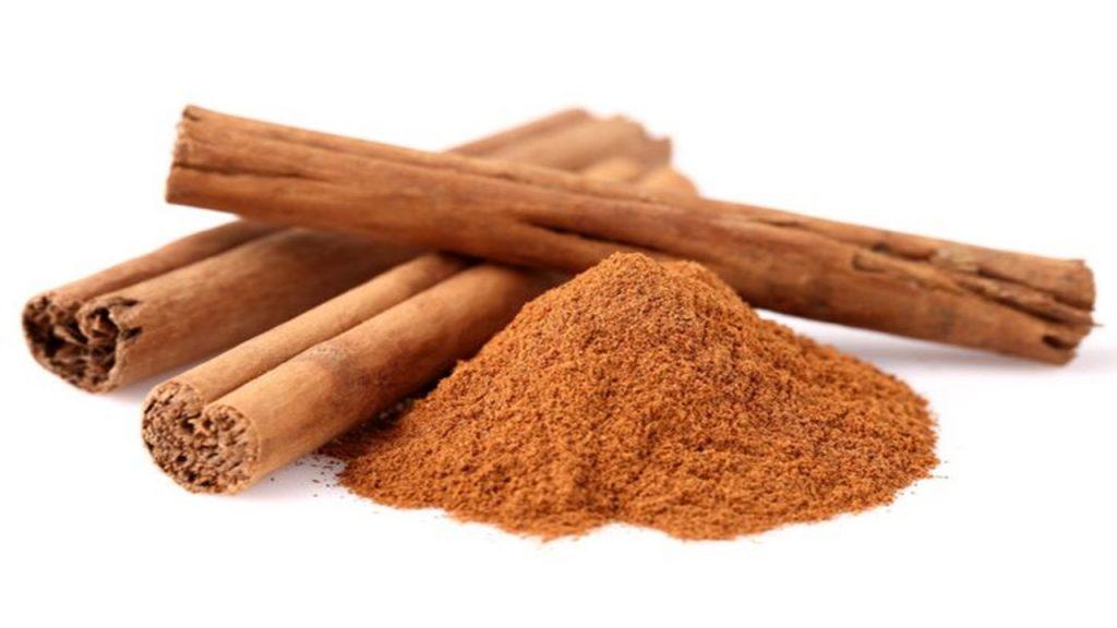 10 Obat Herbal yang Ampuh untuk Diabetes