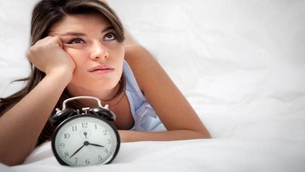 7 Manfaat Daun Sirsak untuk Kesehatan dan Cara Mengolahnya