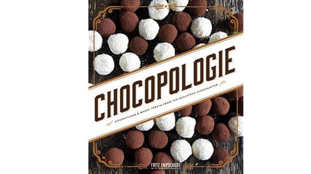 Deretan 5 Cokelat Termahal di Dunia