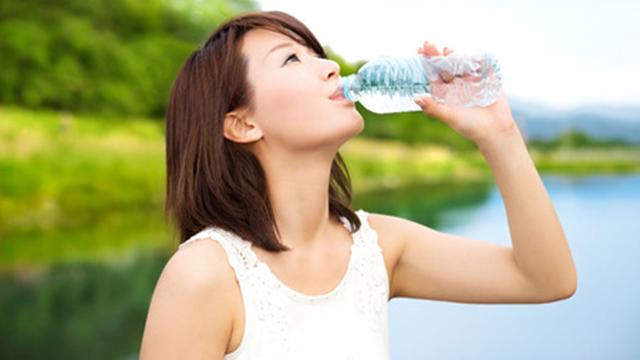 5 Fakta Seputar Kesehatan