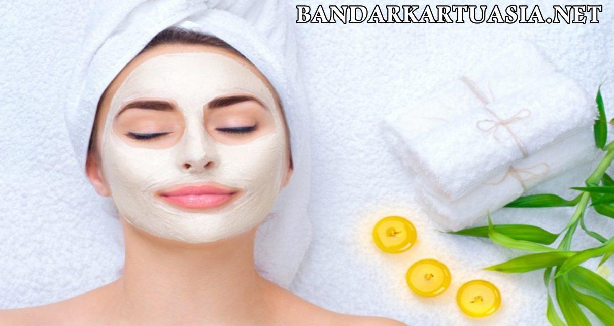 7 Bahan Makanan Yang Bisa Jadi Skincare Alami