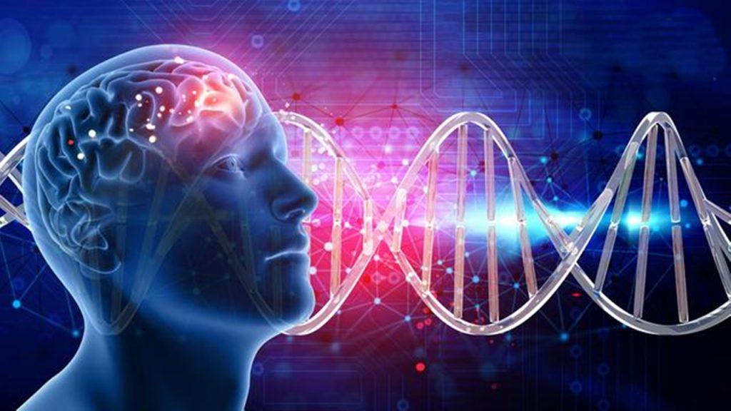 7 Kebiasaan yang Bisa Merusak Fungsi Otak