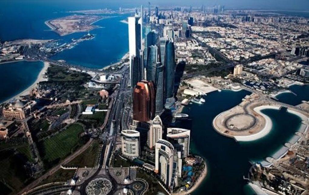 5 Perbedaan Antara Uni Emirat Arab dan Arab Saudi