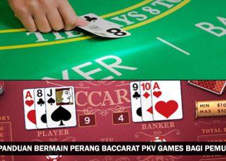 game kartu asik